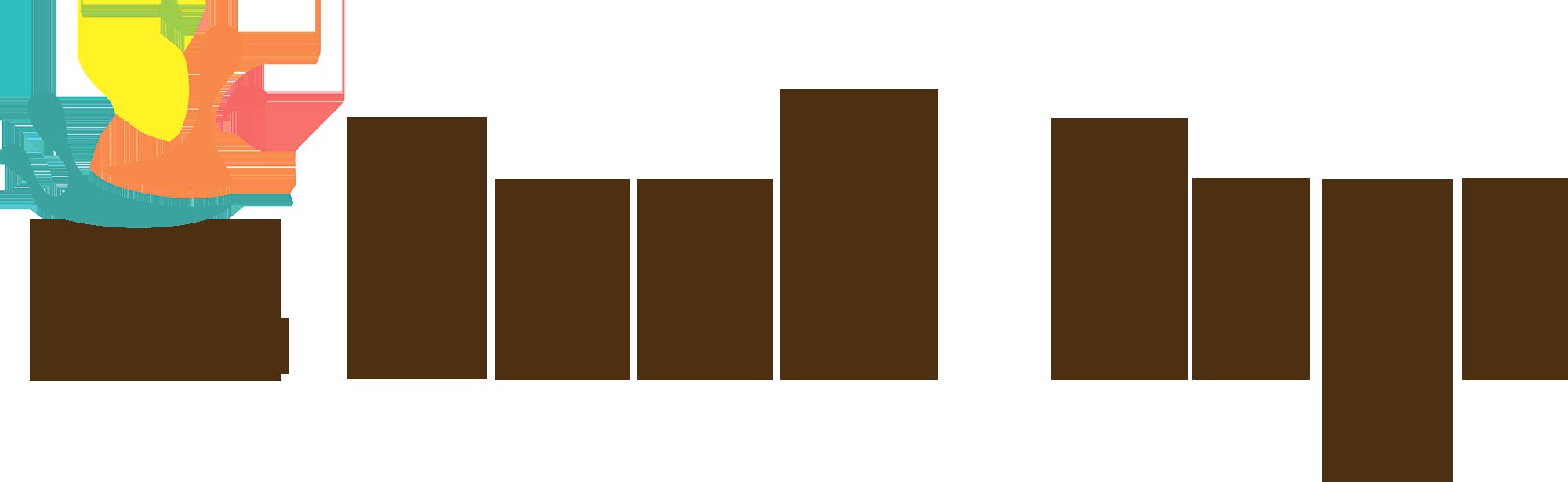 GoodCups